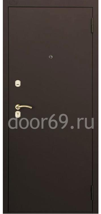 Аргус Тепло-1