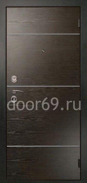 Молдинг ВМ-3