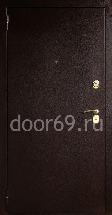 СД-02 Орех темный