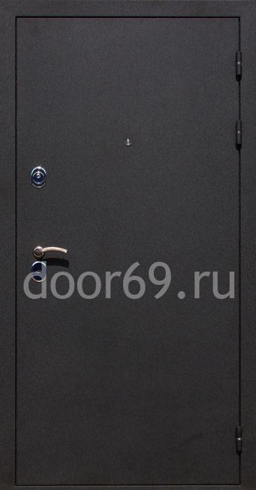 шоколадка ФЛ-183