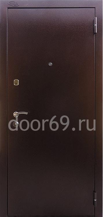 Аргус ДА-7