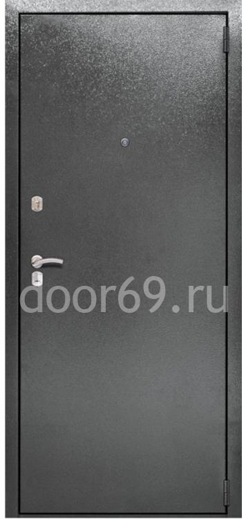 Берлога СК-2Г