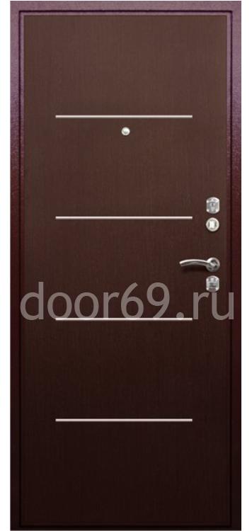 Берлога СК-1Г