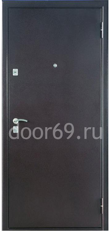Бульдорс Бригадейра Stell-3