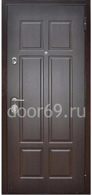 Бульдорс New 15 Венге В-6