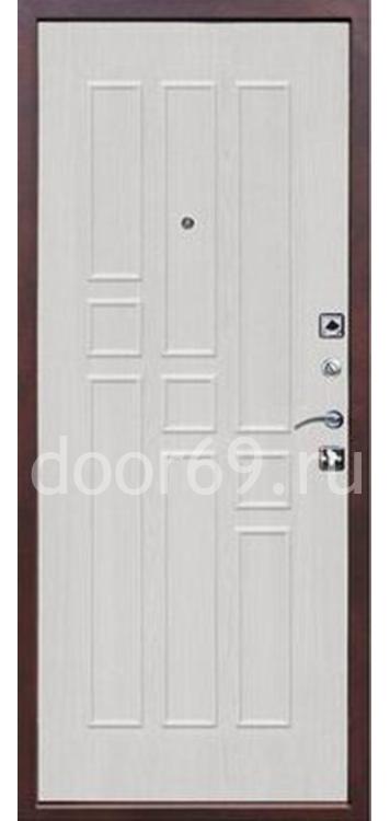 Цитадель Гарда 8 мм Белый ясень