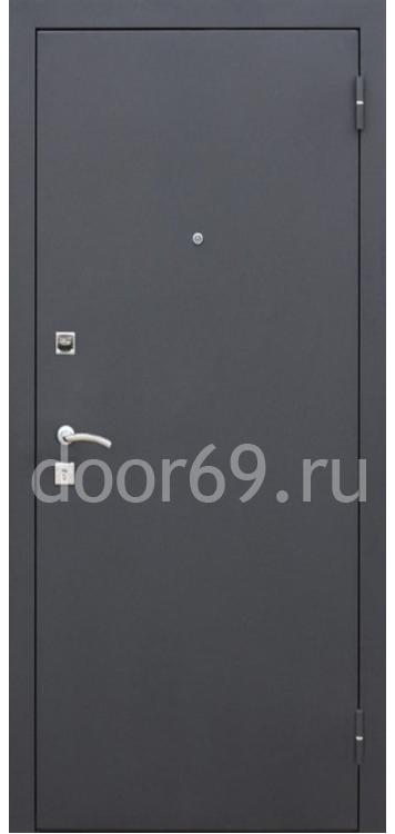 Цитадель Гарда Муар 8 мм Венге