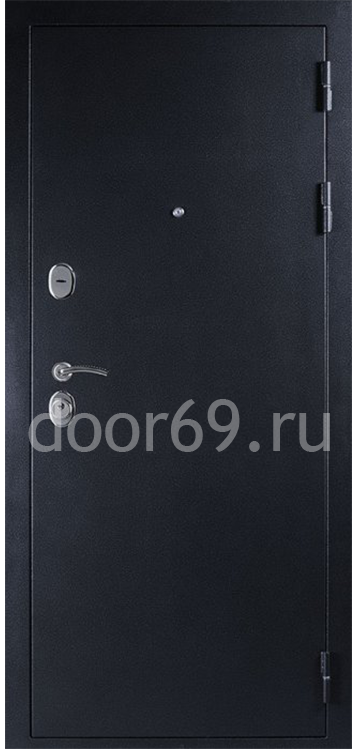 Дива МД-05 Серебро/Орех темный «Индиго»