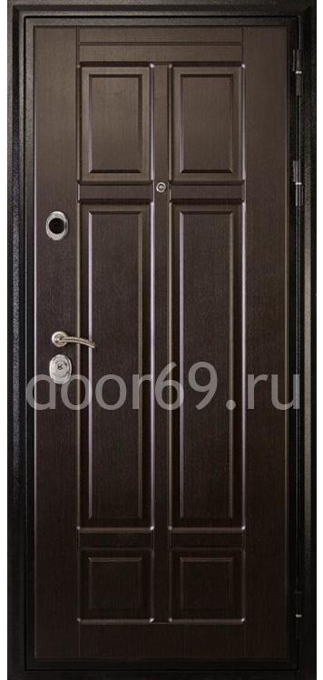 Дива МД-07 Венге/Беленый дуб