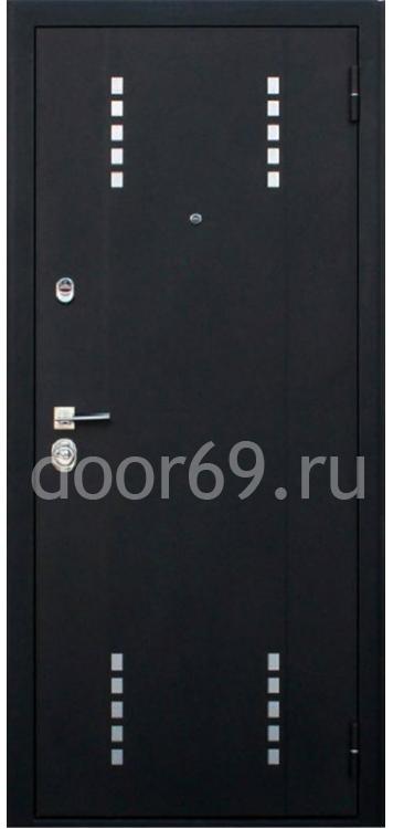 Дива МД-22