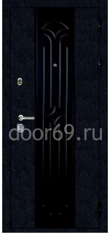 Дива МД-23