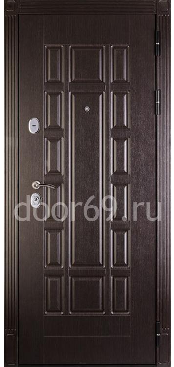 Дива МД-35 Венге/Венге