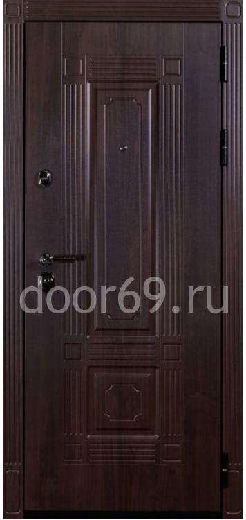Дива МД-37