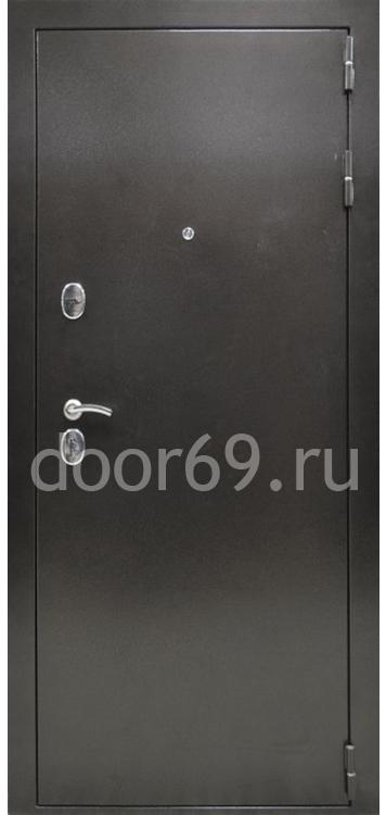 Снедо Люкс РФ 3К лиственница беленная/ белое стекло