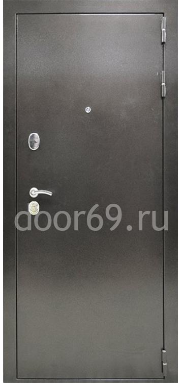 Снедо Соломон РФ 3К Ясень белый