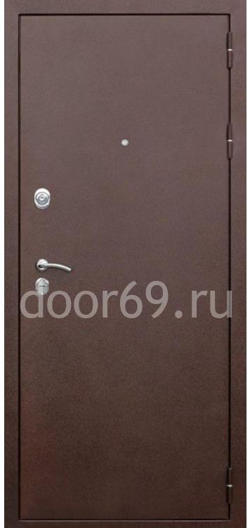 Снедо Трое РФ 3К Беленый дуб