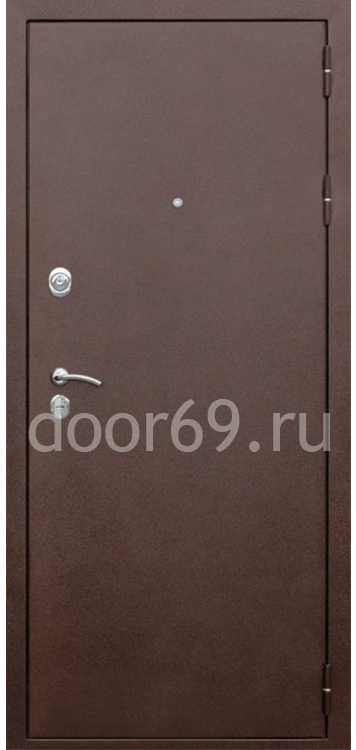 Снедо Трое РФ 3К Винорит Грецкий орех