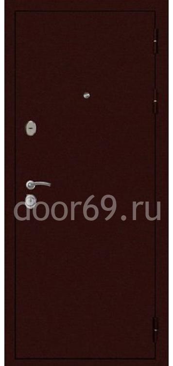 Сударь С-503