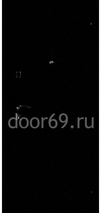 Сударь С-502