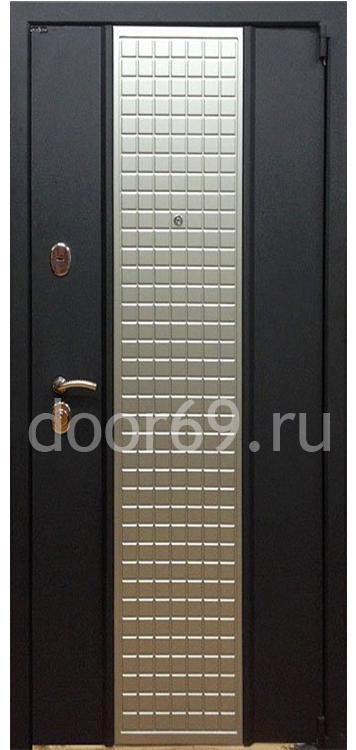 Йошкар-Ола Модерн 3А