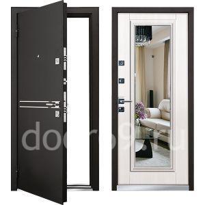 двери премиум класса от компании производителя изображение