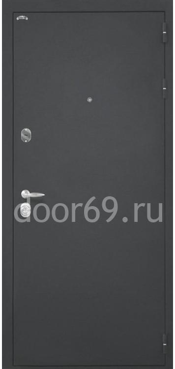 Интекрон Колизей Сандал белый ФЛ-39