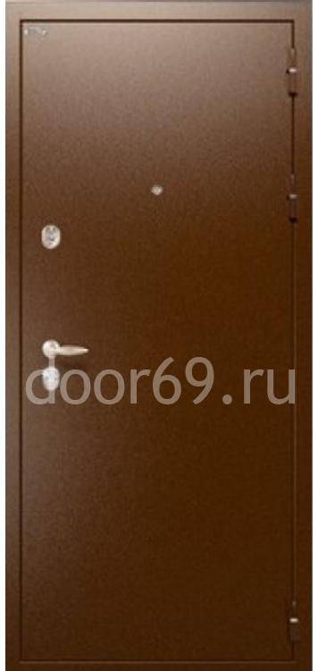 Интекрон Сириус Беленный дуб ФЛ-58