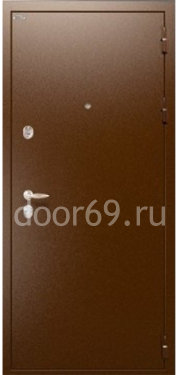 Интекрон Сириус Сандал белый ФЛ-39