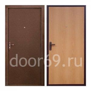Дверь внутреннего открывания изображение