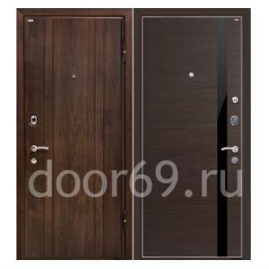 Двери для коттеджа в Твери фотография