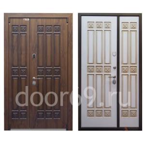 Двери в дом изображение